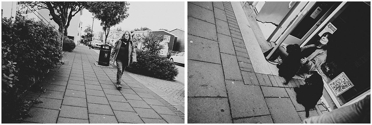 pedrofilipefotografia_0382