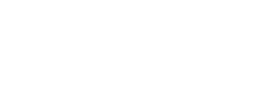 Pedro Filipe Fotografia